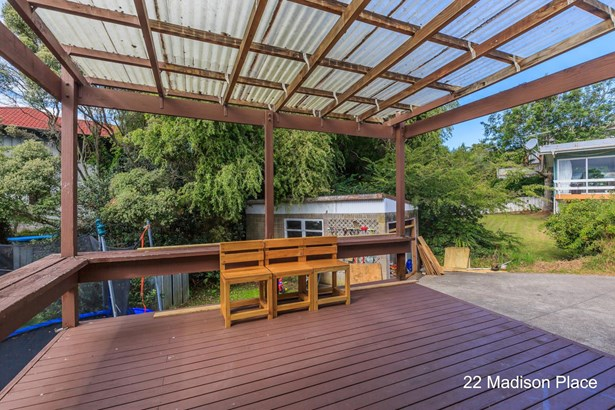 22+24 Madison Place, Forrest Hill, Auckland - NZL (photo 2)