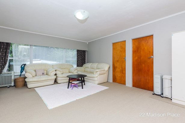 22+24 Madison Place, Forrest Hill, Auckland - NZL (photo 3)