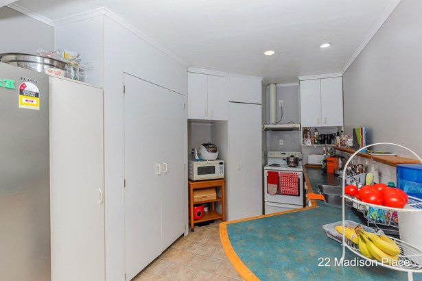 22+24 Madison Place, Forrest Hill, Auckland - NZL (photo 5)