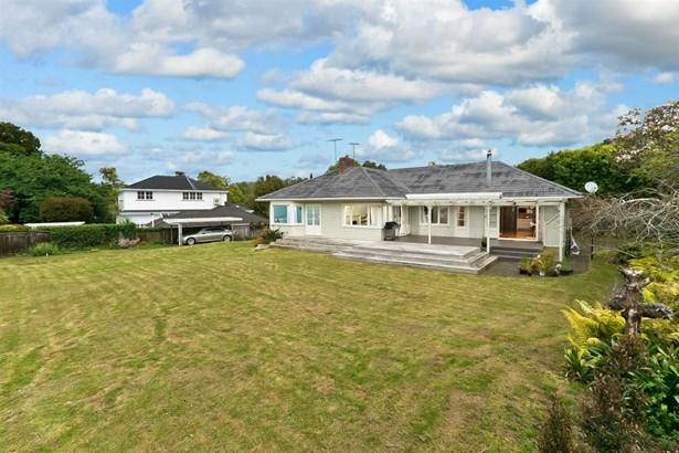 169 Gillies Avenue, Epsom, Auckland - NZL (photo 2)