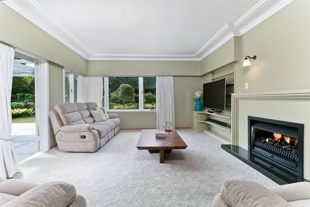 169 Gillies Avenue, Epsom, Auckland - NZL (photo 3)