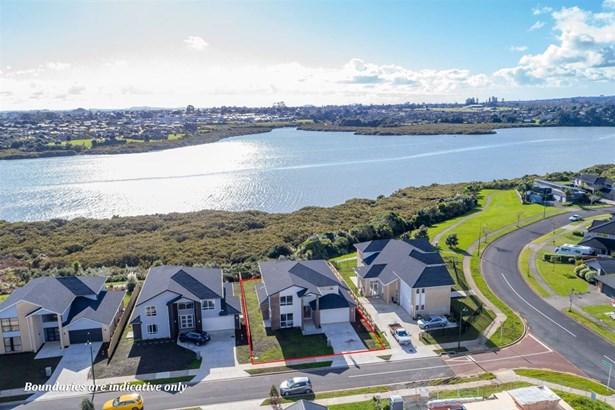3 Iwinuku Crescent, Wattle Downs, Auckland - NZL (photo 2)