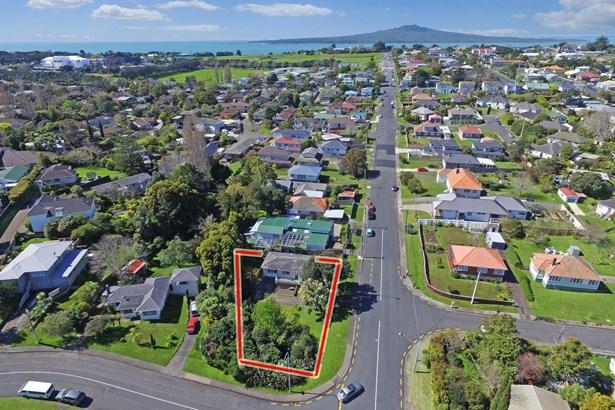 27 Bardia Street, Belmont, Auckland - NZL (photo 2)