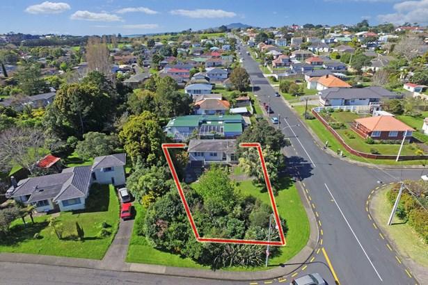 27 Bardia Street, Belmont, Auckland - NZL (photo 3)