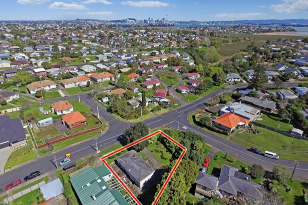27 Bardia Street, Belmont, Auckland - NZL (photo 5)