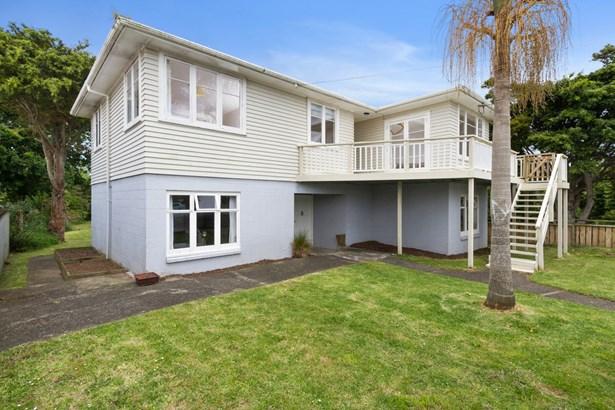 22 Waimarie Road, Whenuapai, Auckland - NZL (photo 1)
