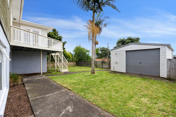 22 Waimarie Road, Whenuapai, Auckland - NZL (photo 2)