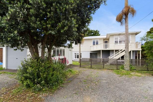 22 Waimarie Road, Whenuapai, Auckland - NZL (photo 5)