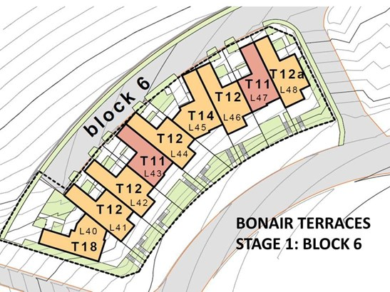 Lot 45 Bonair Crescent, Millwater, Auckland - NZL (photo 3)