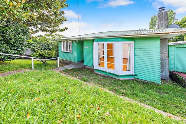 17 Boyce Avenue, Mt Roskill, Auckland - NZL (photo 5)