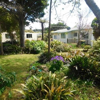 2636 Awhitu Road, Awhitu, Auckland - NZL (photo 1)