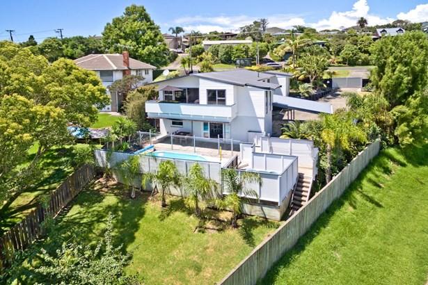 51 Glencoe Road, Browns Bay, Auckland - NZL (photo 1)
