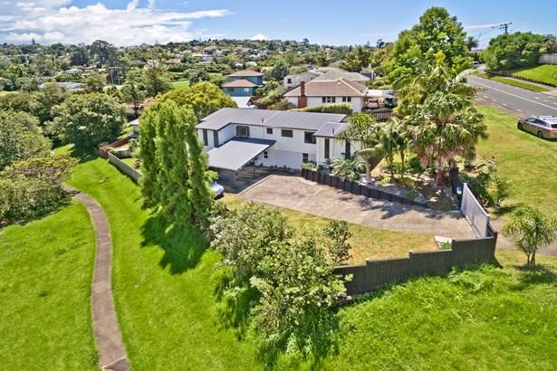 51 Glencoe Road, Browns Bay, Auckland - NZL (photo 2)