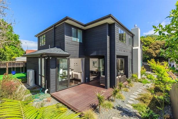 98 Gillies Avenue, Epsom, Auckland - NZL (photo 1)