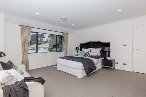 98 Gillies Avenue, Epsom, Auckland - NZL (photo 5)