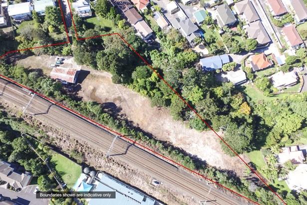 25a Titirangi Road, New Lynn, Auckland - NZL (photo 5)