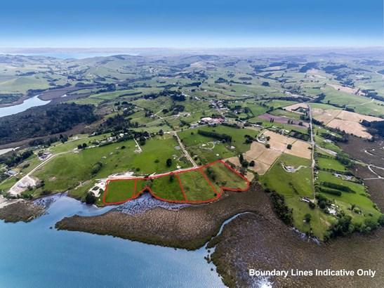 G,h,i &j Church Road, Matakohe, Northland - NZL (photo 3)