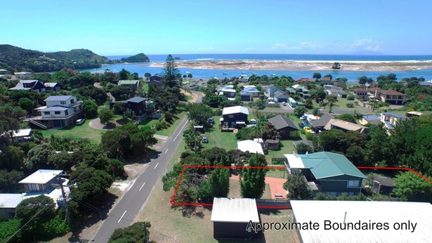 12 Olsen Avenue, Mangawhai Heads, Northland - NZL (photo 2)