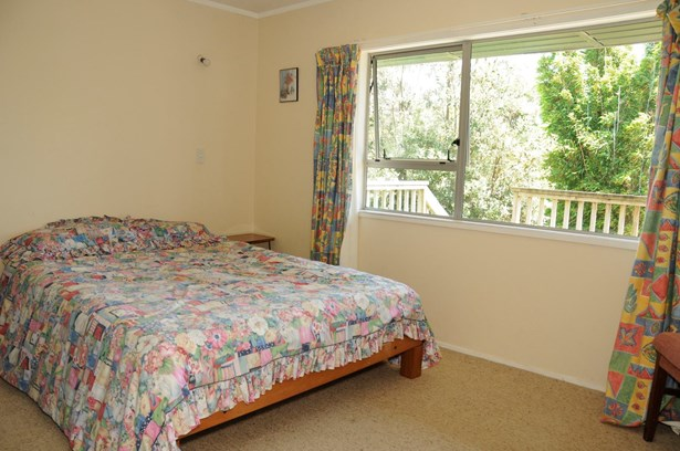 12 Olsen Avenue, Mangawhai Heads, Northland - NZL (photo 5)