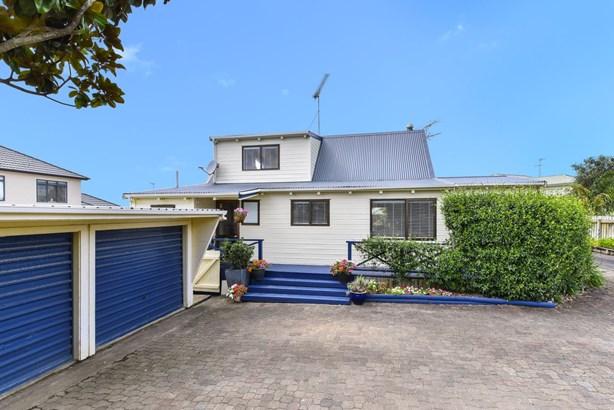 36 Carnoustie Drive, Wattle Downs, Auckland - NZL (photo 4)