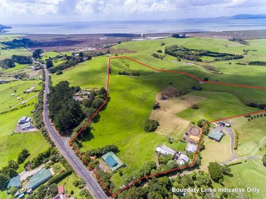 1696 South Head Road, South Head, Auckland - NZL (photo 4)