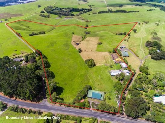 1696 South Head Road, South Head, Auckland - NZL (photo 5)