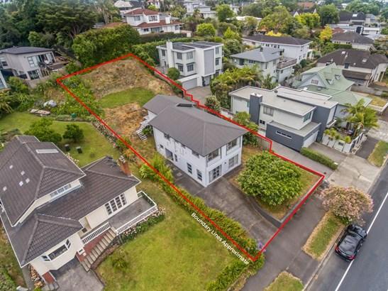 67 Baddeley Avenue, Kohimarama, Auckland - NZL (photo 1)