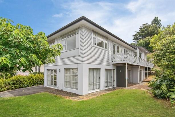 67 Baddeley Avenue, Kohimarama, Auckland - NZL (photo 2)
