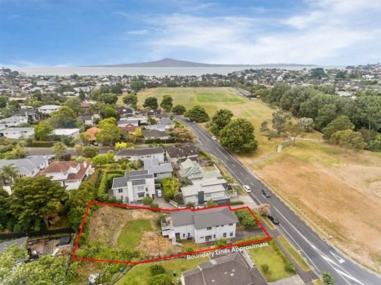 67 Baddeley Avenue, Kohimarama, Auckland - NZL (photo 3)