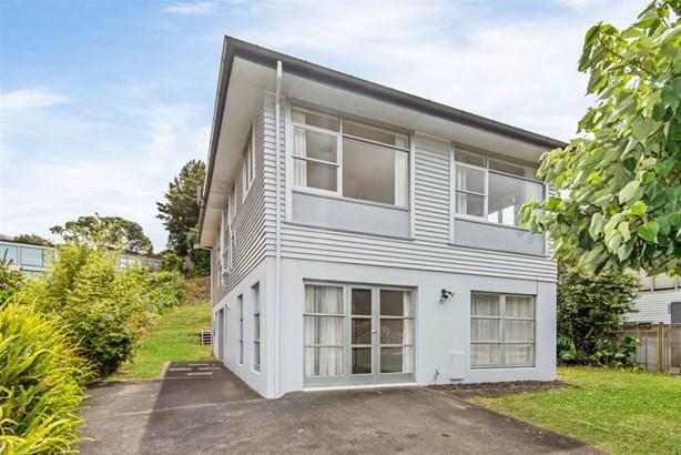 67 Baddeley Avenue, Kohimarama, Auckland - NZL (photo 5)