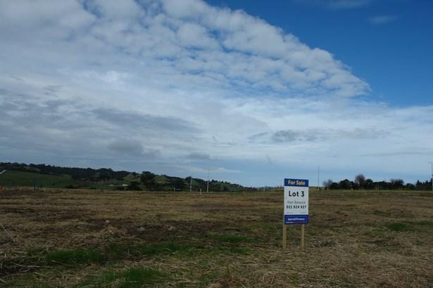 Dawson Road, Snells Beach, Auckland - NZL (photo 3)