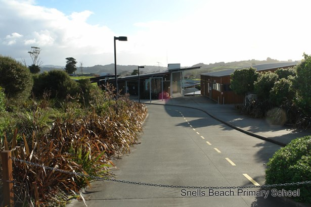 Dawson Road, Snells Beach, Auckland - NZL (photo 5)