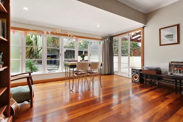 55 Eastglen Road, Glen Eden, Auckland - NZL (photo 4)