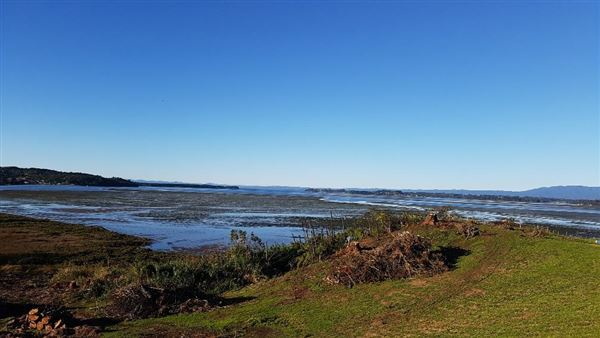 Lot2/65 Athenree Road, Athenree, Western Bay Of Plenty - NZL (photo 1)