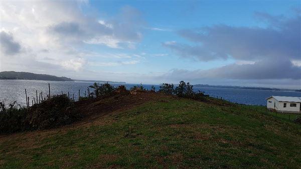 Lot2/65 Athenree Road, Athenree, Western Bay Of Plenty - NZL (photo 4)