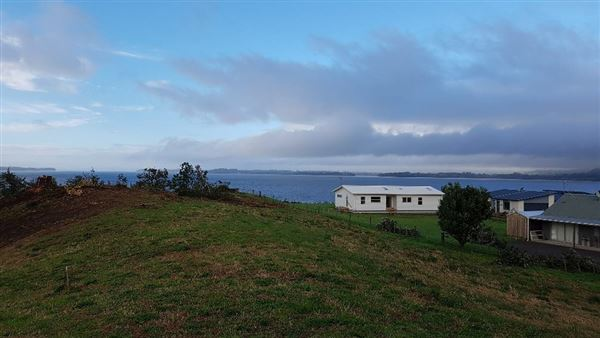Lot2/65 Athenree Road, Athenree, Western Bay Of Plenty - NZL (photo 5)