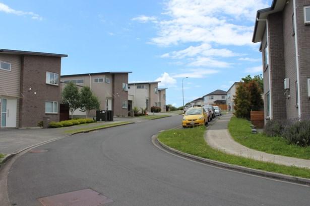 29 Sunshine Boulevard, Sunnyvale, Auckland - NZL (photo 3)