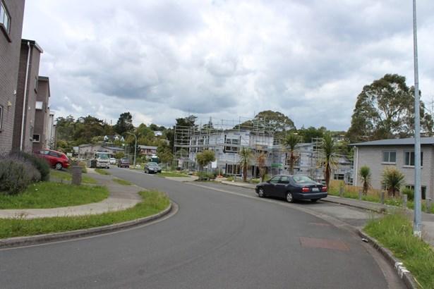 29 Sunshine Boulevard, Sunnyvale, Auckland - NZL (photo 4)
