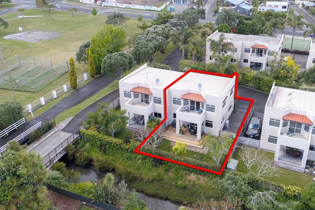 10/148 Brightside Road, Stanmore Bay, Auckland - NZL (photo 3)