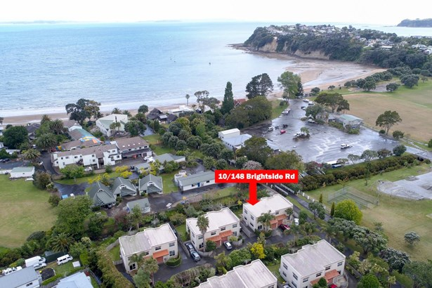 10/148 Brightside Road, Stanmore Bay, Auckland - NZL (photo 5)