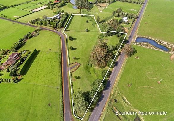 10 Bryant Road, Karaka, Auckland - NZL (photo 3)