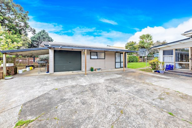 30 Esperanto Road, Papatoetoe, Auckland - NZL (photo 4)