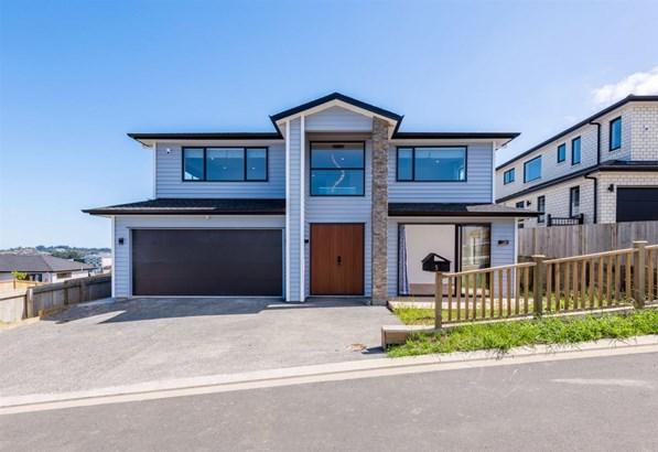 5 Coxton Lane, Pinehill, Auckland - NZL (photo 1)