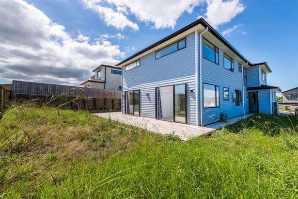 5 Coxton Lane, Pinehill, Auckland - NZL (photo 3)