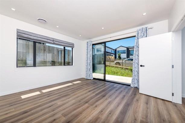 5 Coxton Lane, Pinehill, Auckland - NZL (photo 5)