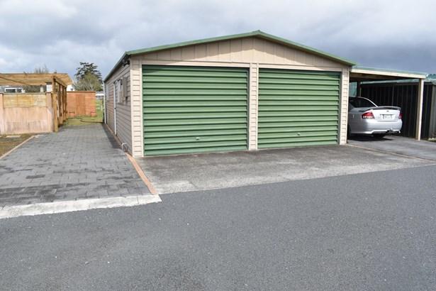 129 Harrisville Road, Tuakau, Auckland - NZL (photo 5)