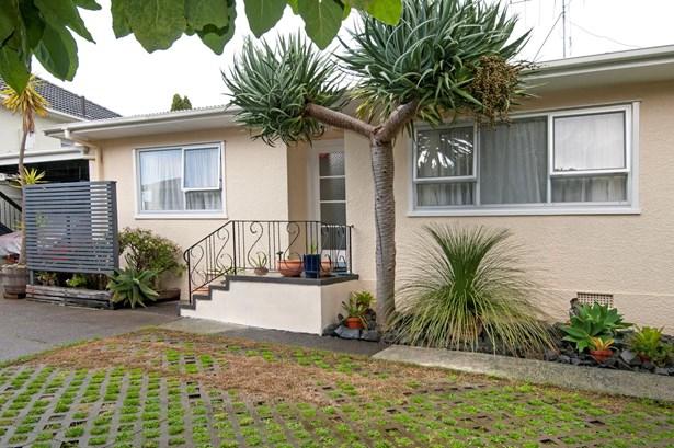 12 Wheturangi Road, Greenlane, Auckland - NZL (photo 3)