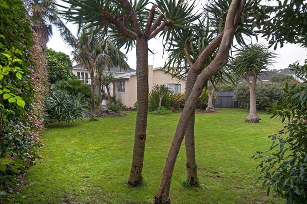 12 Wheturangi Road, Greenlane, Auckland - NZL (photo 4)