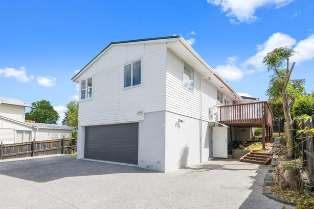80a Boakes Road, Mt Wellington, Auckland - NZL (photo 1)