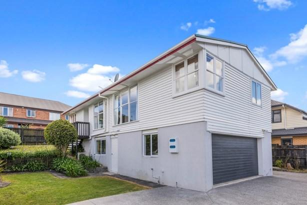 80a Boakes Road, Mt Wellington, Auckland - NZL (photo 2)